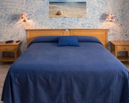 bed and breakfast l'Approdo - Sorrento